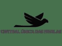 Rede Hiper Solidária - Doações - Central Unica das Favelas