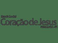 Rede Hiper Solidária - Doações - Escola Social Coracao de Jsus Piraquara PR