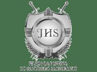 Rede Hiper Solidária - Doações - Filhos da Pobreza do Santissimos Sacramento
