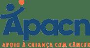 logo apacn 2